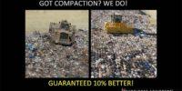 compactor-07